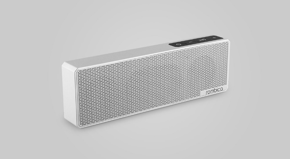 entry-level-bt-speakers-09.jpg