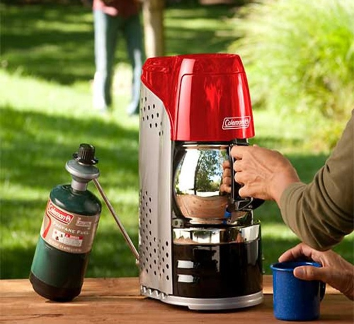 propane-coffee-maker1.jpg