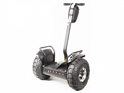 Novelty Electronics Offroad Scooter (W6+) 2.jpg