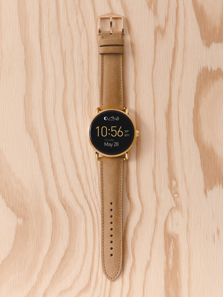 fossil-smart-watches-04.jpg