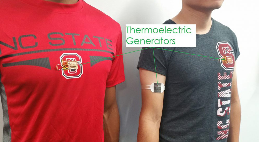 wearable-thermogen-03.jpg