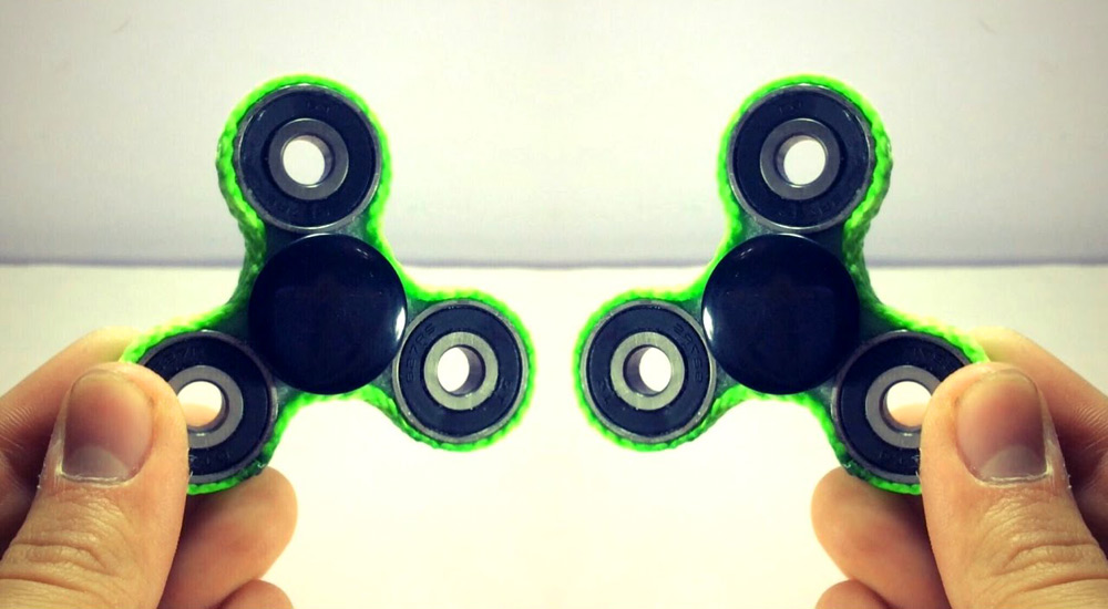 how-to-make-a-spinner-11.jpg