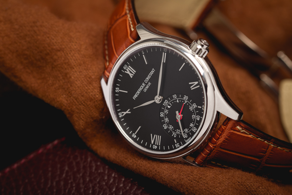 Frederique_Constant_Smartwatch_Ace_Jewelers-4.jpg