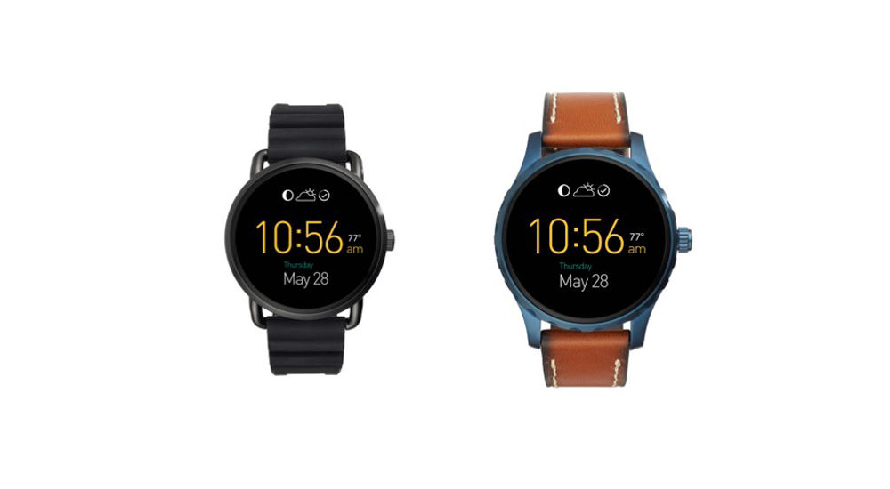 fossil-smart-watches-03.jpg