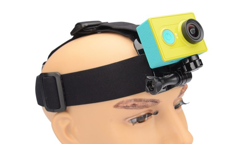 xiaomi-yi-head-mount.jpg
