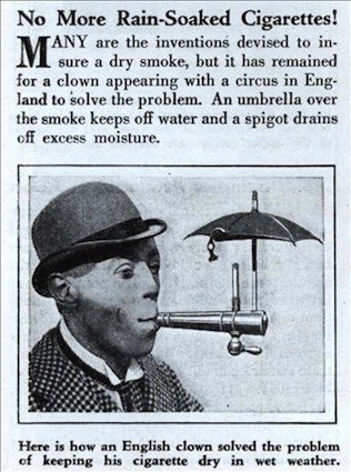 Cigarette%20Umbrella.jpg