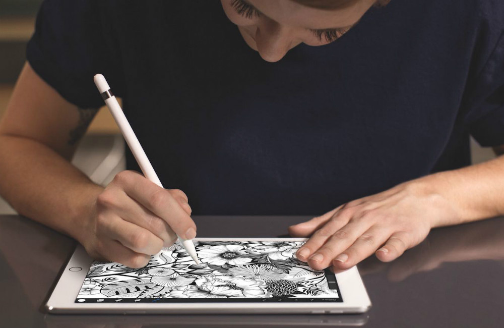 apple-pencil-review-05.jpg