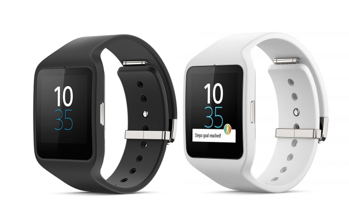 Sony-Smartwatch-3-Black-White.jpg