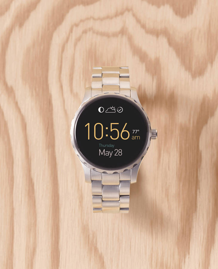 fossil-smart-watches-05.jpg