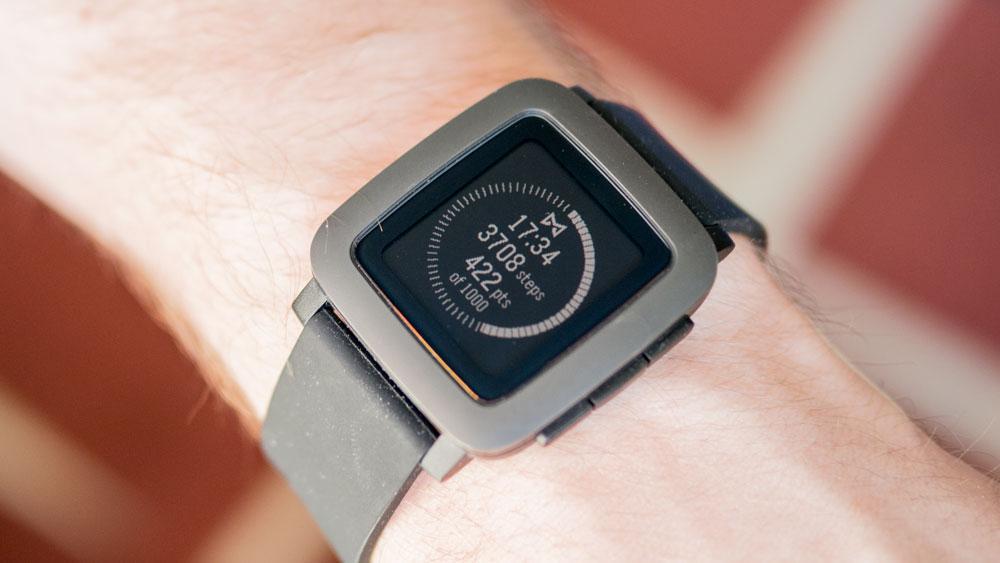 8f0052df3f20 Выбираем лучшие умные часы