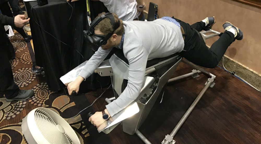 ces-2017-vr-and-ar-gadgets-08.jpg