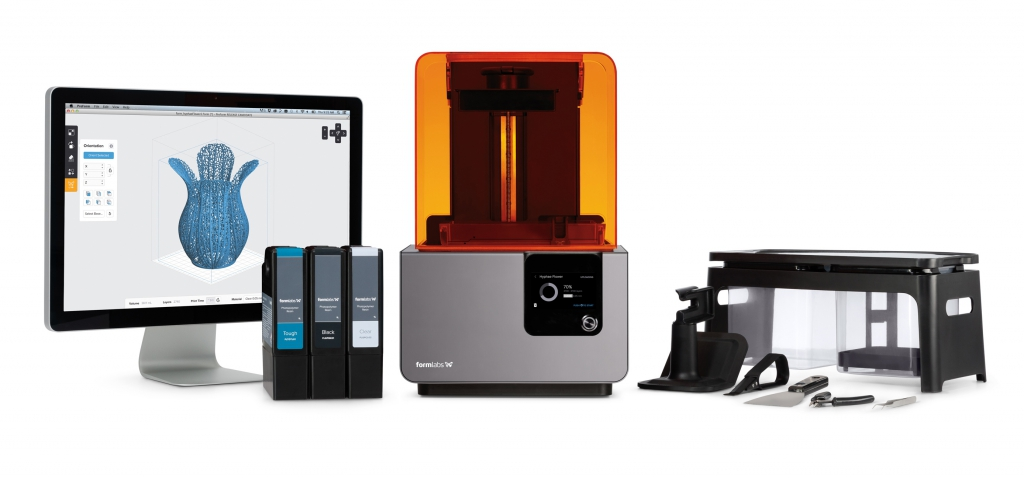 formlabs_form2_3d_drucker_3d_printer.jpg