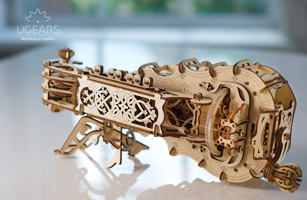 ugears-treasure-box-05.jpg