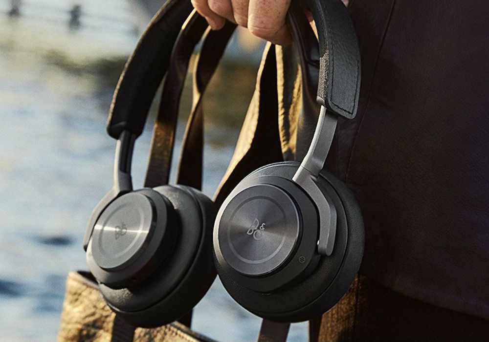 beoplay-h9-review-04.jpg