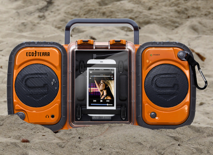 Eco-Terra-Waterproof-Boombox.jpg