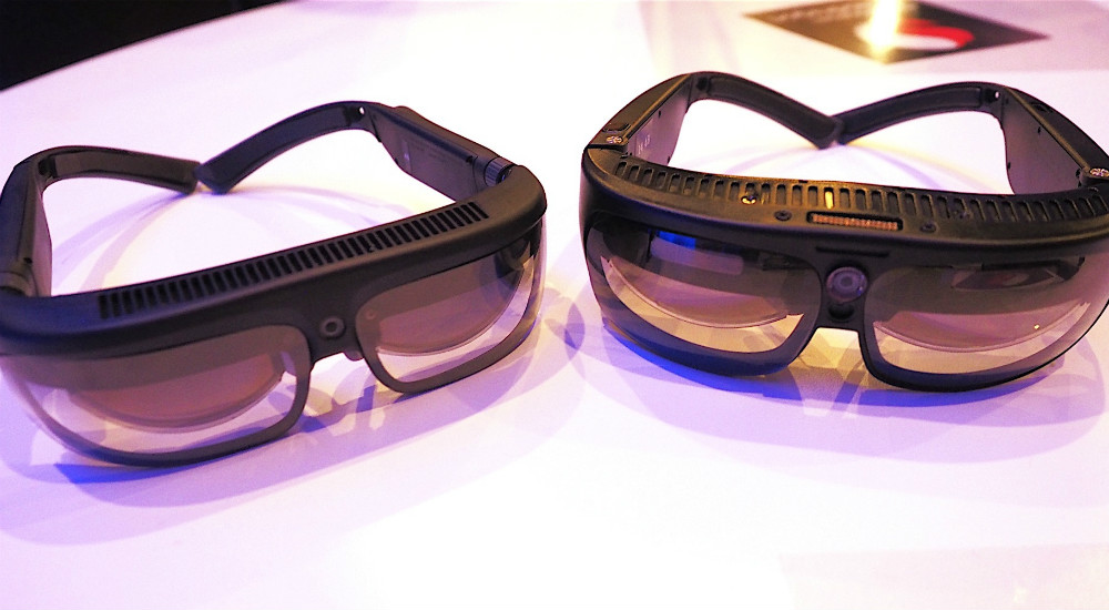 ces-2017-vr-and-ar-gadgets-06.jpg