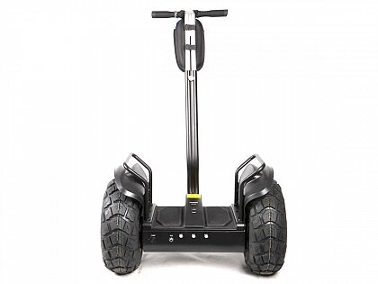 Novelty Electronics Offroad Scooter (W6+) 1.jpg