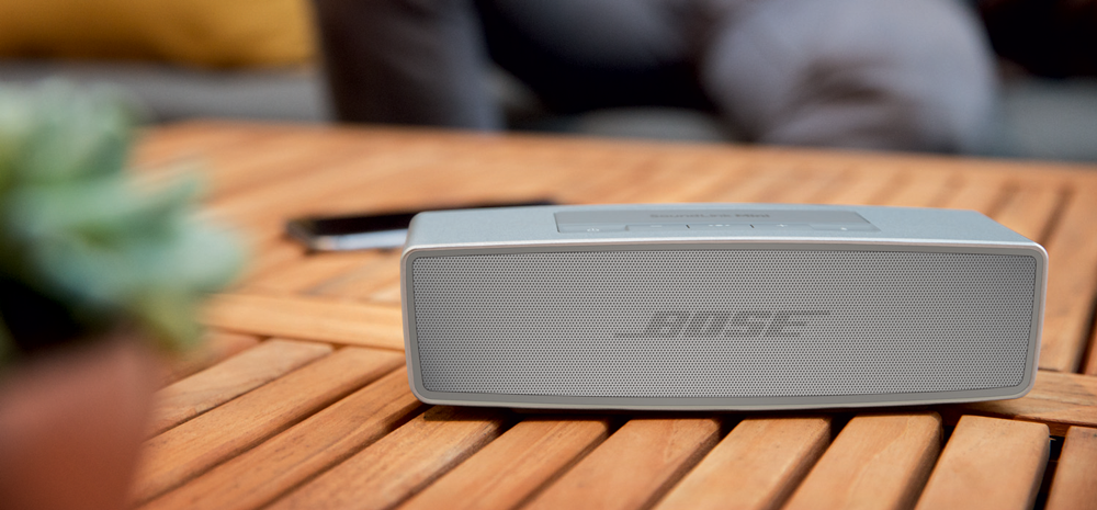 Bose_SoundLink_Mini_speaker_II.png