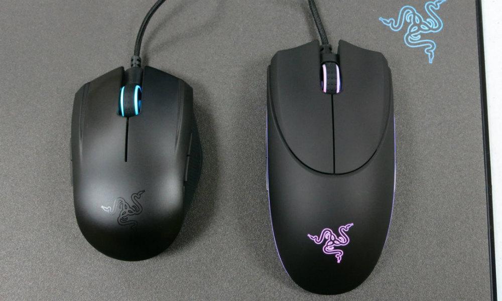 Выбираем удобную клавиатуру  и периферию  для  компьютера. Ce886372c52e1ccc0d32f92f43d07741