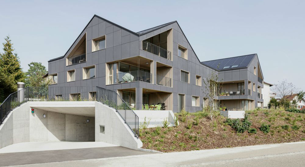 eco-house-in-brutten-03.jpg