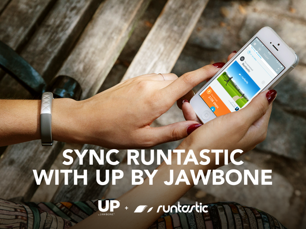 up-by-jawbone-and-runtastic.png