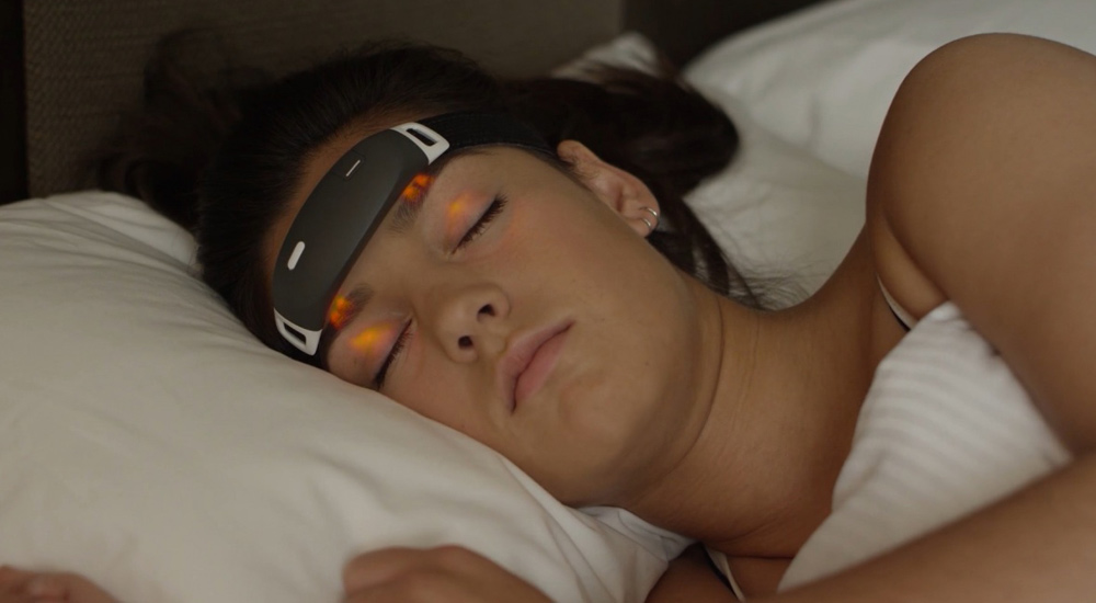 iband-sleep-vr-04.jpg