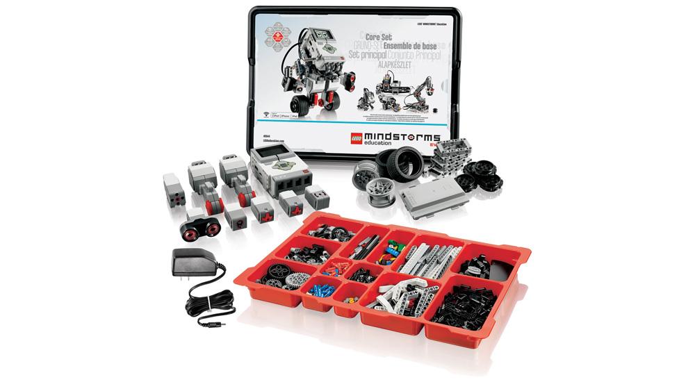top-10-edu-toys-12.jpg