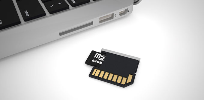 Nifty Minidrive Air 13