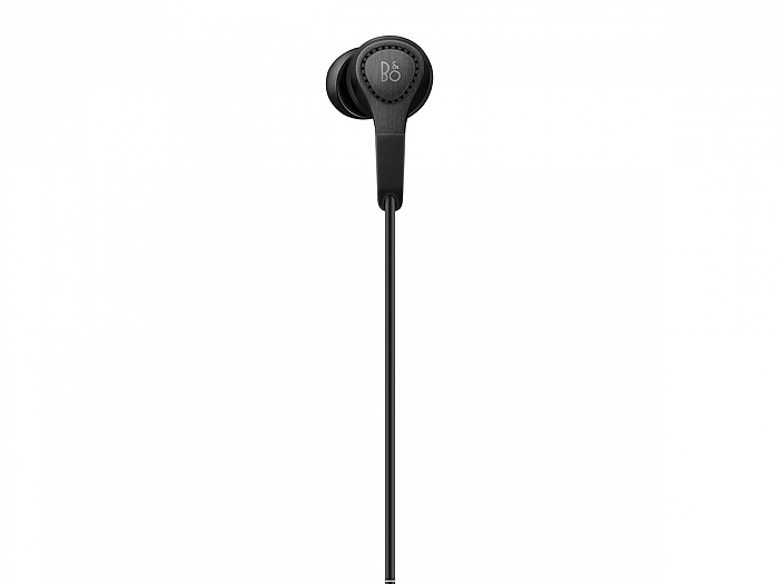 Наушники Bang & Olufsen BeoPlay H3 2nd Generation