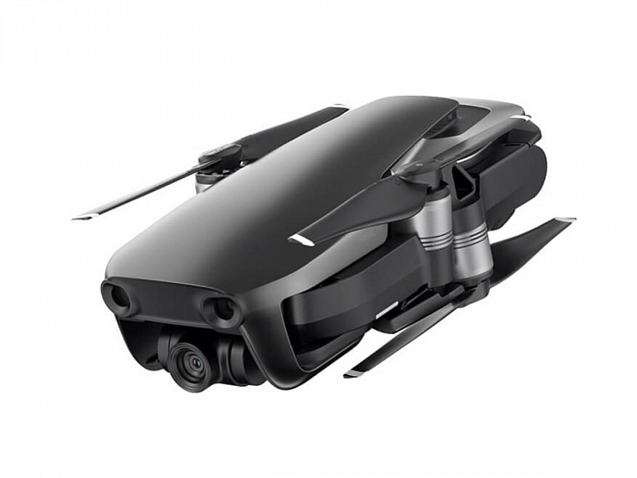 Шнур обратный mavic air стоимость с доставкой крышки для моторчиков спарк в наличии