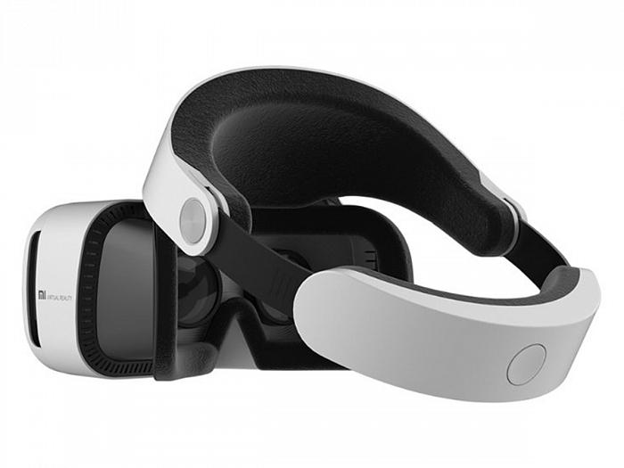 Купить виртуальные очки к вош в кемерово экран для квадрокоптера dji