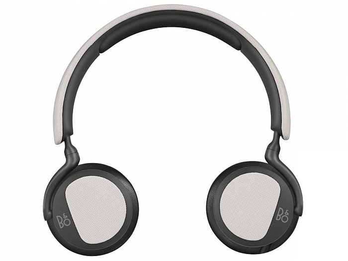 Наушники Bang and Olufsen BeoPlay H2