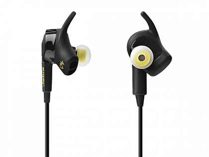 Беспроводые наушники Jabra Sport Pulse Wireless Special Edition