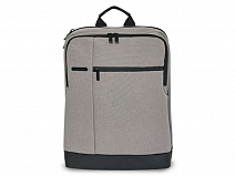 Рюкзак Xiaomi RunMi 90 Classic Business Backpack