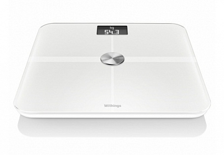 Умные весы Withings WS-50