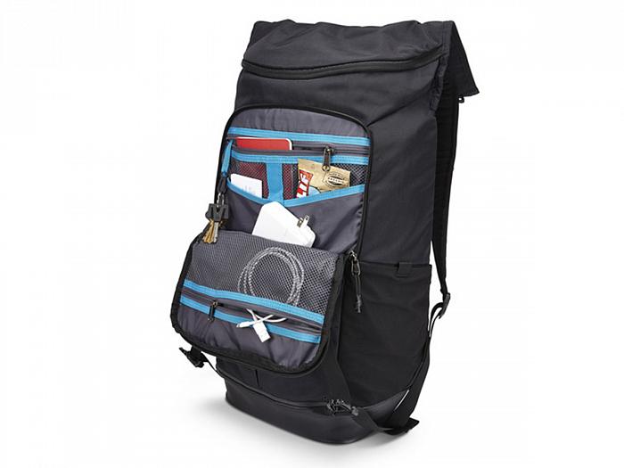 Tfdp-115 купить рюкзак рюкзаки дорожные сумки