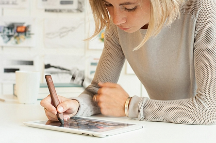 Стилус FiftyThree Pencil