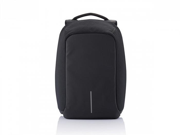 Где в тюмени можно купить рюкзак городской как правильно собирать рюкзак в поход видео