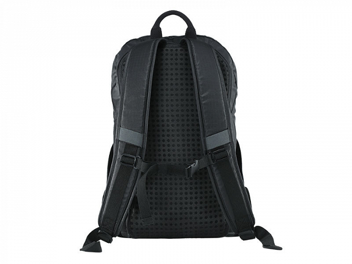 Непромокаемый рюкзак Xiaomi Mi 90 Points Multifunctional All Weather Backpack
