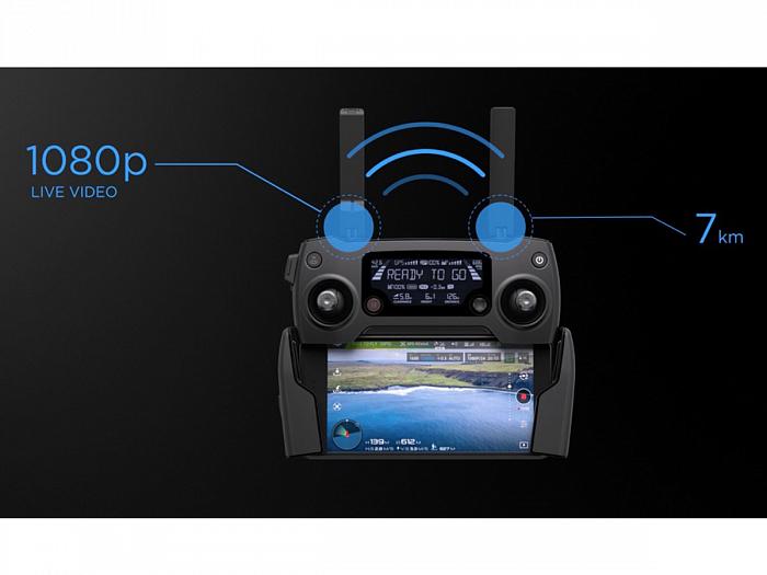 Купить dji goggles для диджиай в кемерово автомобильное зарядное устройство мавик наложенным платежом