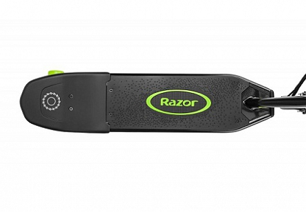 Электросамокат Razor Power Core E90