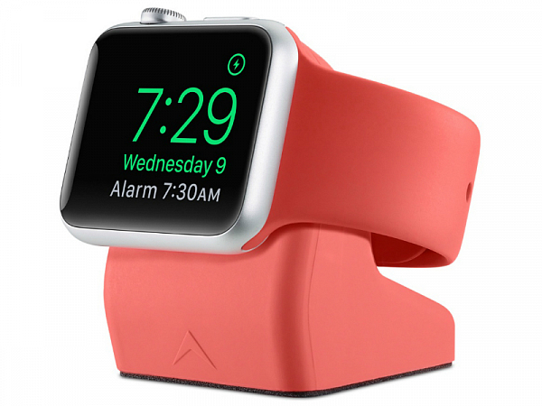 Подставка Elevation Lab NightStand для Apple Watch