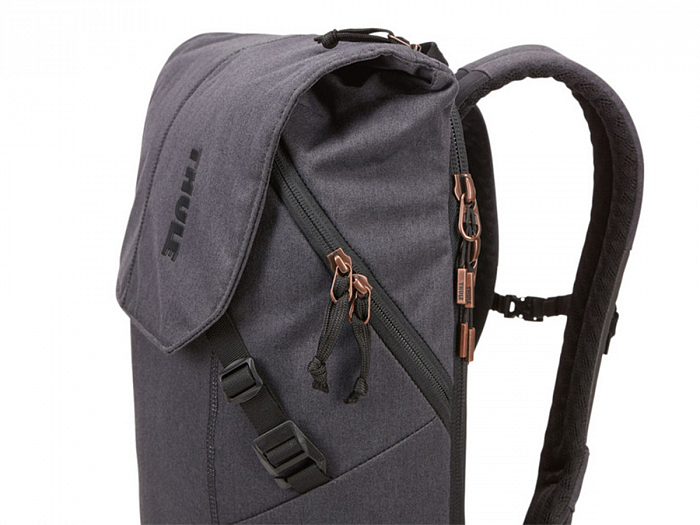 Рюкзак Thule Vea Backpack 25 литров