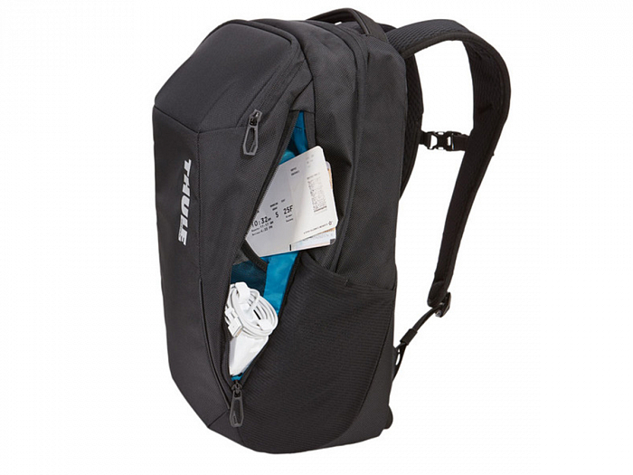 Рюкзак Thule Accent Backpack 23 литра