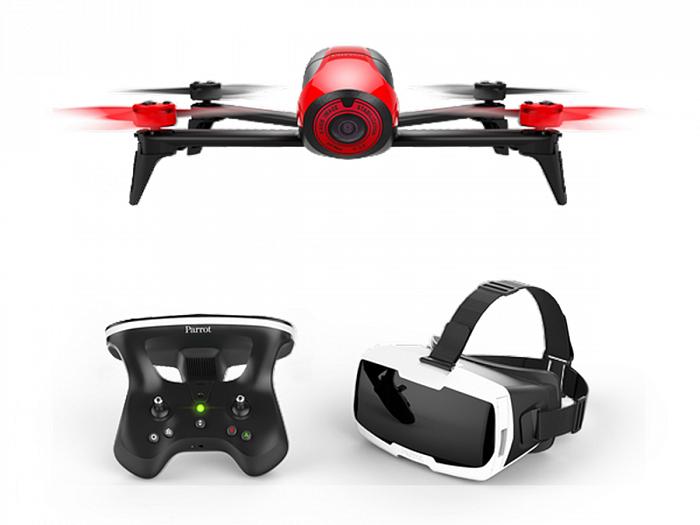 Заказать виртуальные очки для коптера фантик чехол для пульта mavic air по себестоимости