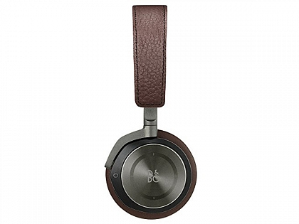 Наушники Bang and Olufsen BeoPlay H8