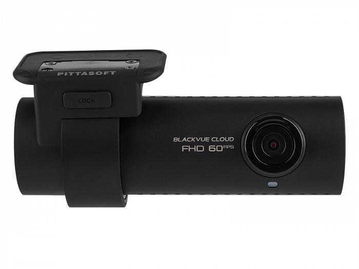 Видеорегистратор BlackVue DR750S-1CH - фото 5