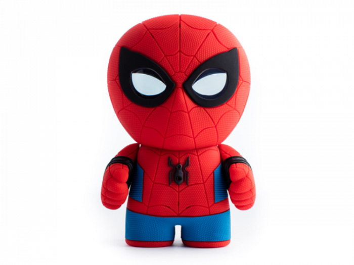 Игрушка Sphero Spider-Man