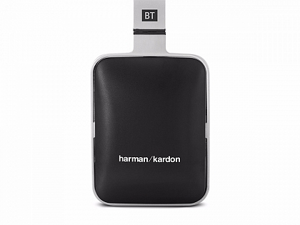 Наушники Harman Kardon BT