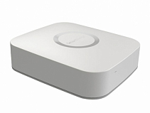 Платформа управления умным домом Samsung SmartThings Hub